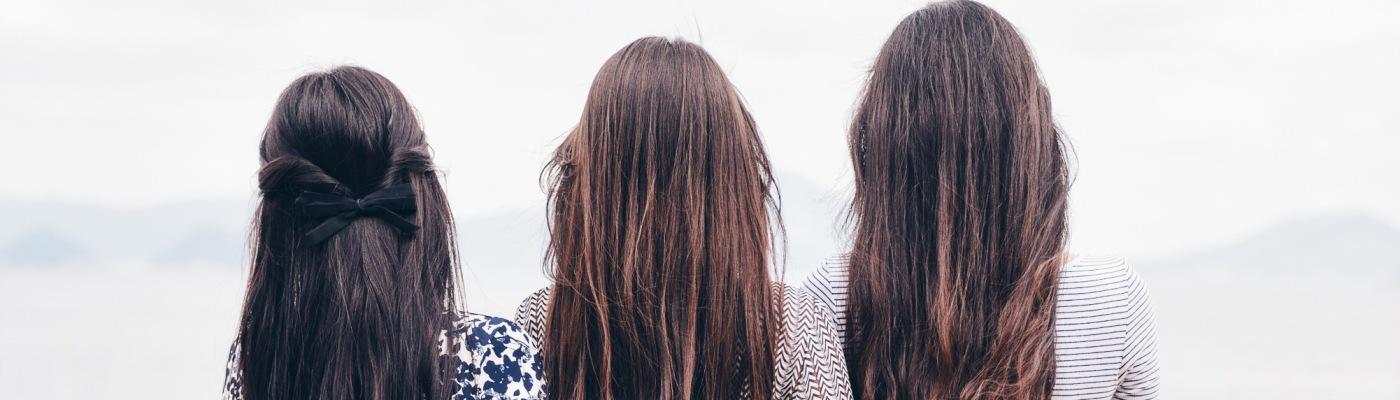 hairdresser, malvern, hair salon, hair